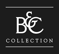 B&C Collection Profilklær Logotextil